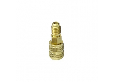 R410A 5/16 Adapter