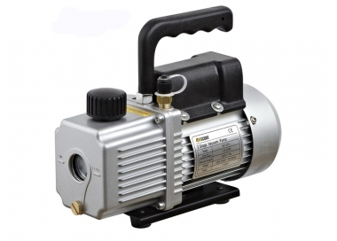 Vakuum Pumpe Pro 2-Trin
