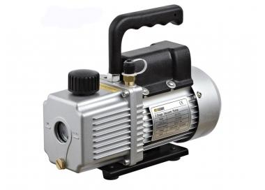 Vakuum-Pumpe Pro Stufe 2