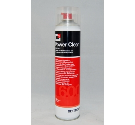 Power Clean (600ml