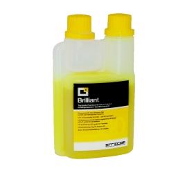 Fremragende UV-Spårmedel 100 ml