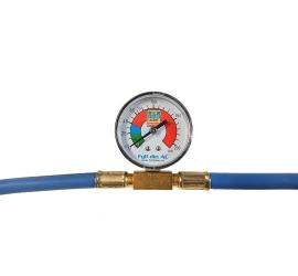 Premium charging hose