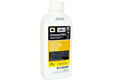 Universal PAG oil