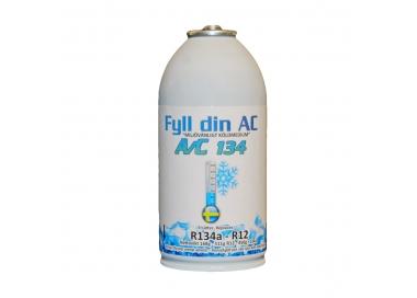 A/C 134