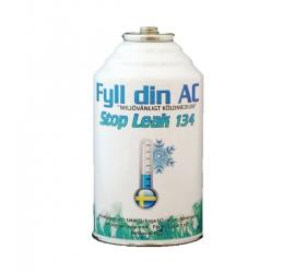 Stop Leak 134