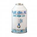 A/C Oil Lube