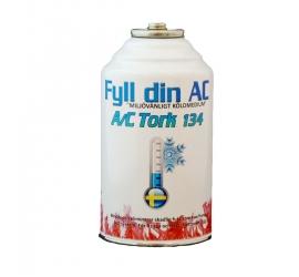 A/C Torkmedel 134