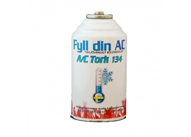 A/C Drying Agent