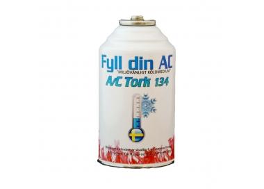 A/C Torkmedel