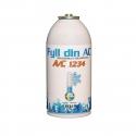 A/C 1234 - Ersättningsgas för din AC