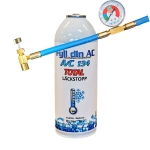 Premium-KIT Stop Leak