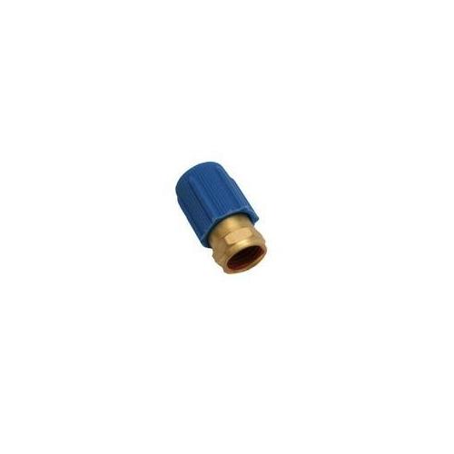 R12 Adapter