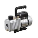 Vakuum Pumpe Pro