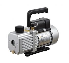 Vakuum-Pumpe Premium 1 Schritt